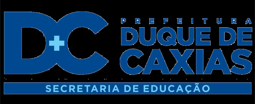 Matrícula Fácil Duque de Caxias RJ 2018