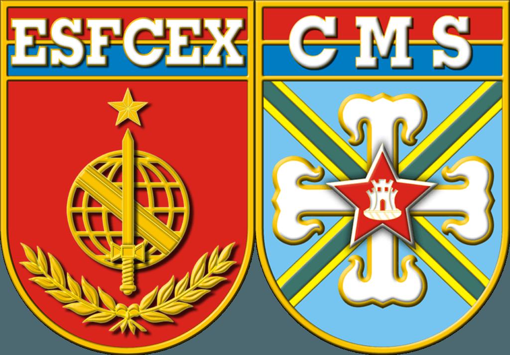 Colégio Militar de Salvador Inscrições 2019