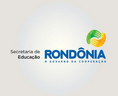 Matrícula Escolar RO 2020