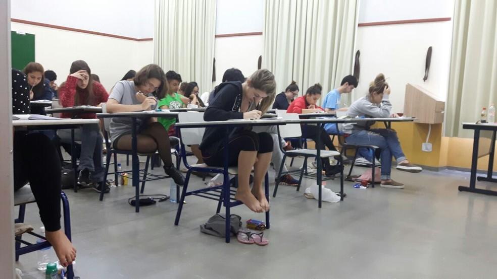 pré matrícula escolar DF 2020