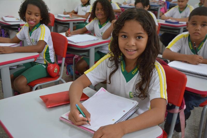 Requisitos para fazer a pré matrícula Cuiabá