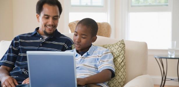 Estados que possuem o boletim escolar online 2020